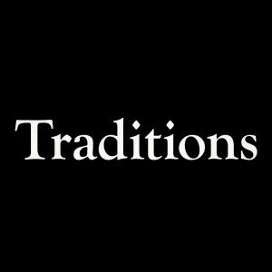 Traditions2
